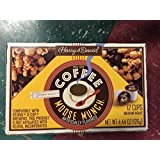 Harry & David, Moose Munch Single Serve K-cups, 12 Count