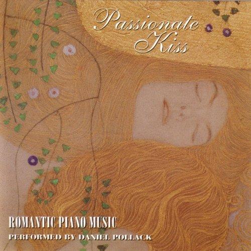 Rachmaninoff: Prelude in D Major Op.23 No.4