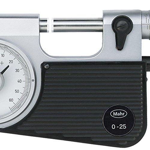 K2 Ausr/üstung Meter Deluxe EMF Detektor Sensor Improver Design Meter PF Spektrumanalysator Freie Taschenlampe EMF Jagd Dectector