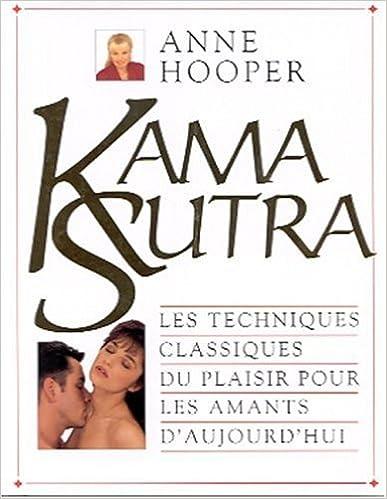 ebooks gratuits avec prime Le Kama Sutra by Anne Hooper PDF DJVU FB2 2258048249