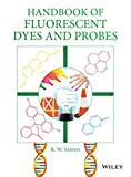 img - for Handbook of Fluorescent Dyes and Probes book / textbook / text book