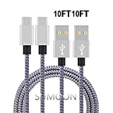 Type C Cable