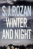 Winter and Night: A Bill Smith/Lydia Chin Novel
