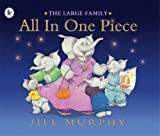 All In One Piece (Large Family)