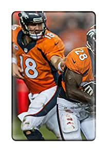 denverroncos NFL Sports & Colleges newest iPad Mini 3 cases 3327404K515669200