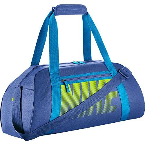 Nike Gym Club Womens Training Duffel Bag – DiZiSports Store