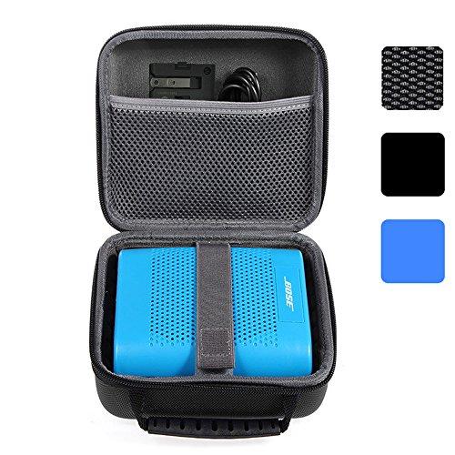 BOVKE Soundlink Bluetooth Shockproof Protective