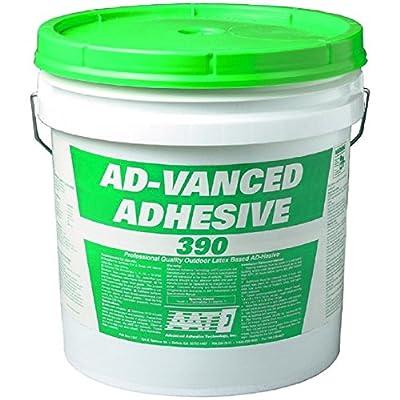 Boat Carpet Adhesive / Glue : AAT-390 : 1 gallon