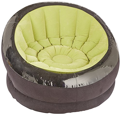 Buy inflatable furniture