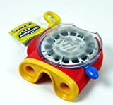 : Fisher Price 3D View Master - Red