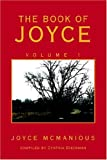 The Book of Joyce, Joyce McManious, 1413462820