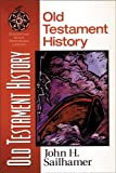 Old Testament History, John H. Sailhamer, 0310203945