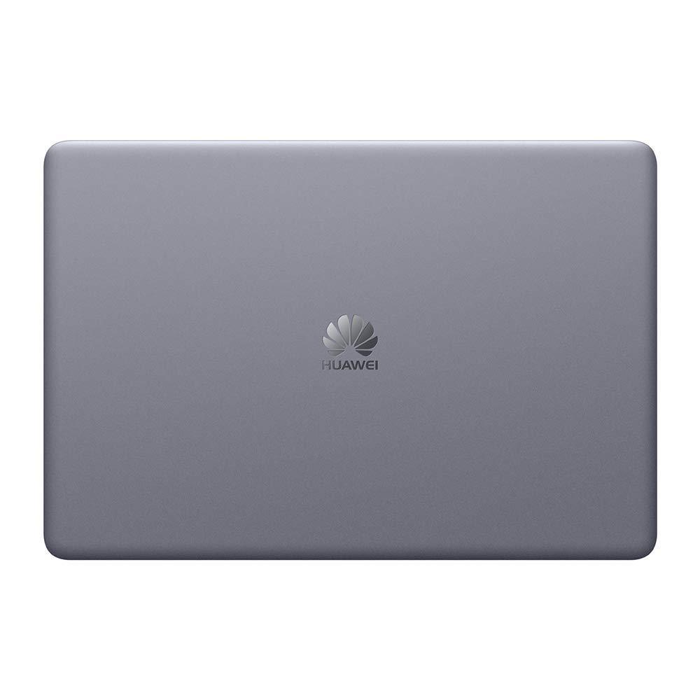 Huawei MateBook D 35,56cm (14)  Ryzen 5 8GB 256GB: Amazon.es: Electrónica