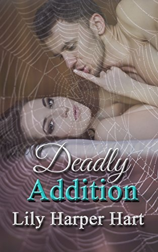 deadly-addition-hardy-brothers-security-book-9