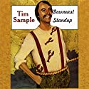 Downeast Standup Performance by Tim Sample