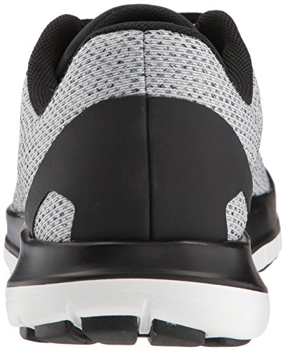 Under Black Remix White 100 Men's Sneaker Armour Fw18 FrwEBHFq