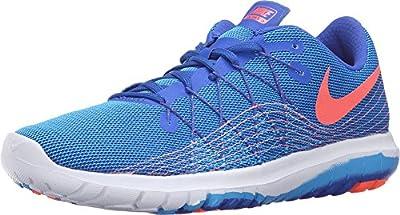 NIKE Women's Flex Fury 2 Running Shoes (12 B US)