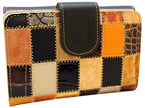 luxury-womens-genuine-leather-multi-colored-soft-leather-ladies-wallet-purse-handmade-by-craftsmen-i