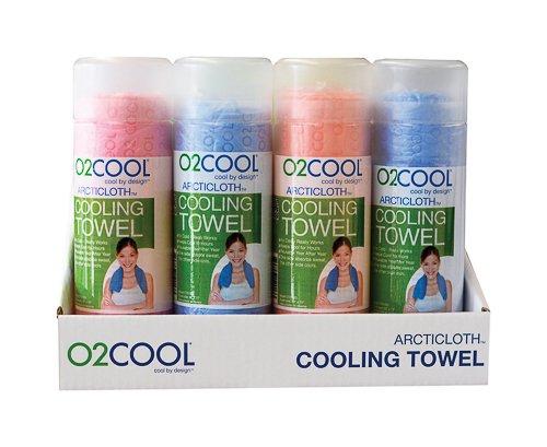 ARCTICLOTH COOL TOWEL