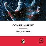 Containment | Vanda Symon