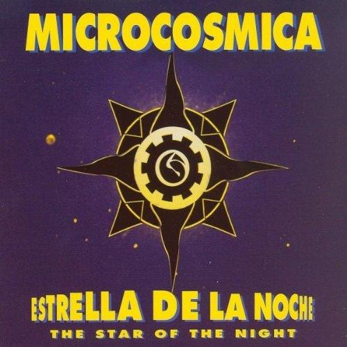 Amazon.com: Estrella De La Noche / The Star Of The Night