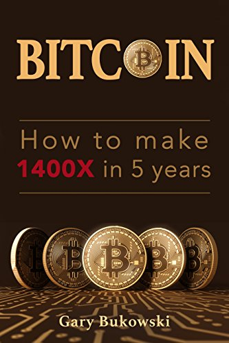 How do you get real money from bitcoin