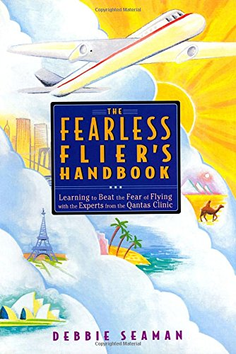 Fearless Fliers Handbook Learning Experts product image