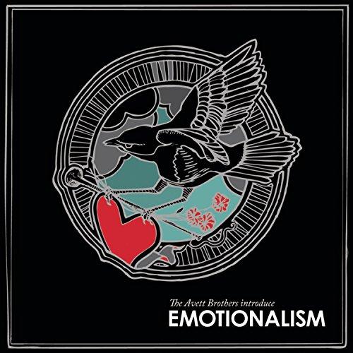 Music : Emotionalism