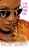 No More Lies, Rachel Skerritt, 0758216017