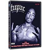 2 PAC LIVE AT THE HOUSE OF BLUES