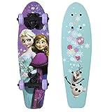 PlayWheels Disney Frozen 21