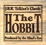 The Hobbit, J. R. R. Tolkien, 088142269X