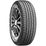 Nexen N'Priz RH7 Radial Tire - P225/55R18 97H