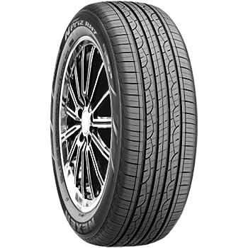 235//60R18 103H Nexen NPriz RH7 Radial Tire