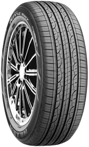 nexen-npriz-rh7-radial-tire-235-60r18-103h