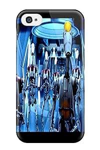 TYH - 9674877K665467130 star wars Star Wars Pop Culture Cute iPhone 6 4.7 cases phone case