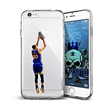 Steph Curry Step Back 5,5s,5se Iphone Case