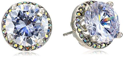 Bestselling Fashion Jewelry