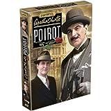 Hercule Poirot - Coffret #06
