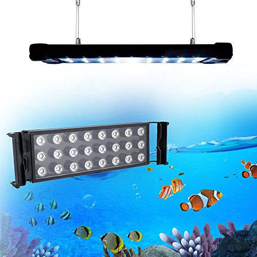 BEAMNOVA Aquarium Controlled Freshwater Saltwater product image