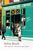 img - for Shakespeare and Company book / textbook / text book
