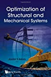 Optimization of Structural and Mechanical Systems, , 9812569626