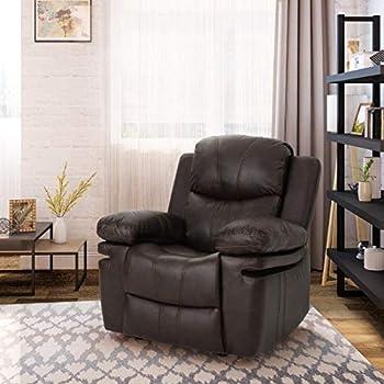 Amazon.com: Nuevo sofá galaxy clásico, Textil: Kitchen & Dining