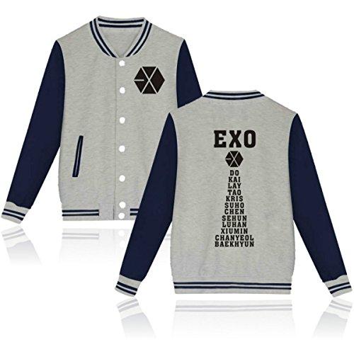 EXO Kpop EXO Imprim Imprim Kpop Kpop Imprim EXO SnSrU7x
