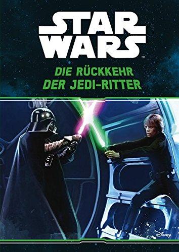 Star Wars: Star Wars Episode VI: Die Rückkehr der Jedi-Ritter