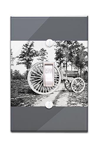 drewrys-bluff-va-heavy-artillery-sling-civil-war-photograph-light-switchplate-cover