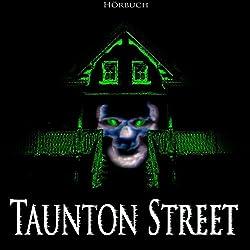 Taunton Street