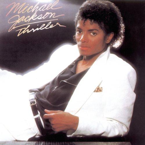 (Thriller)