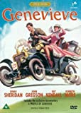 Genevieve [DVD] (1953) (Special Edition )