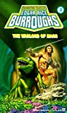 The Warlord of Mars (John Carter of Mars)